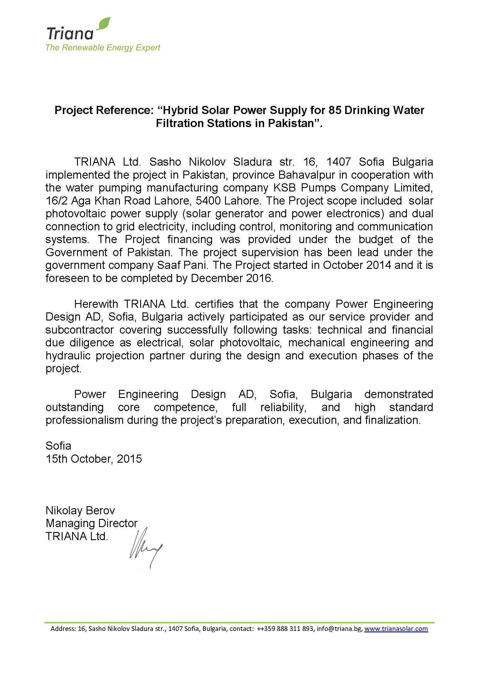 Triana Pakistan_Saaf Pani-signed