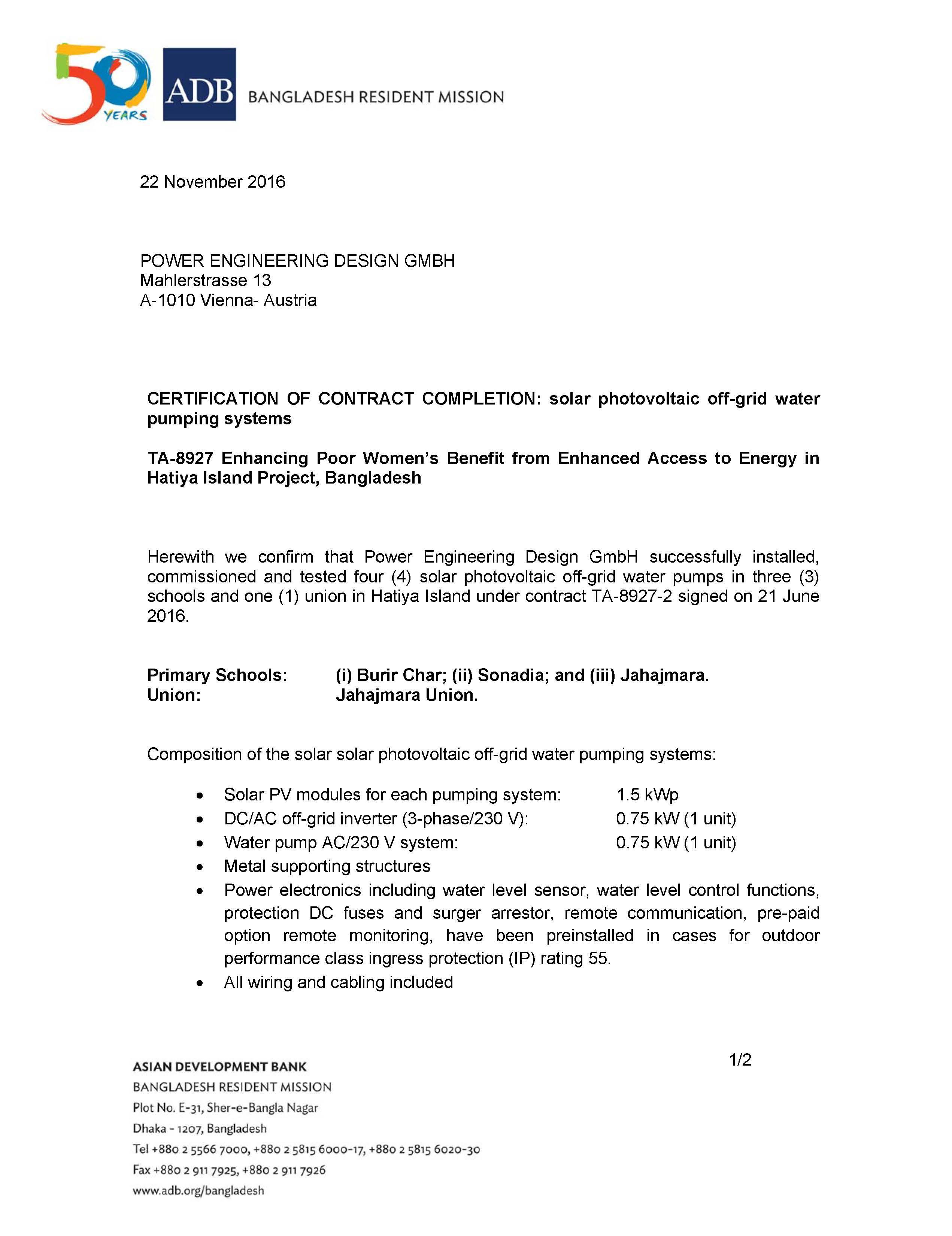 ped-certificate-of-pvpump-hatiya-22-11-16_page_1