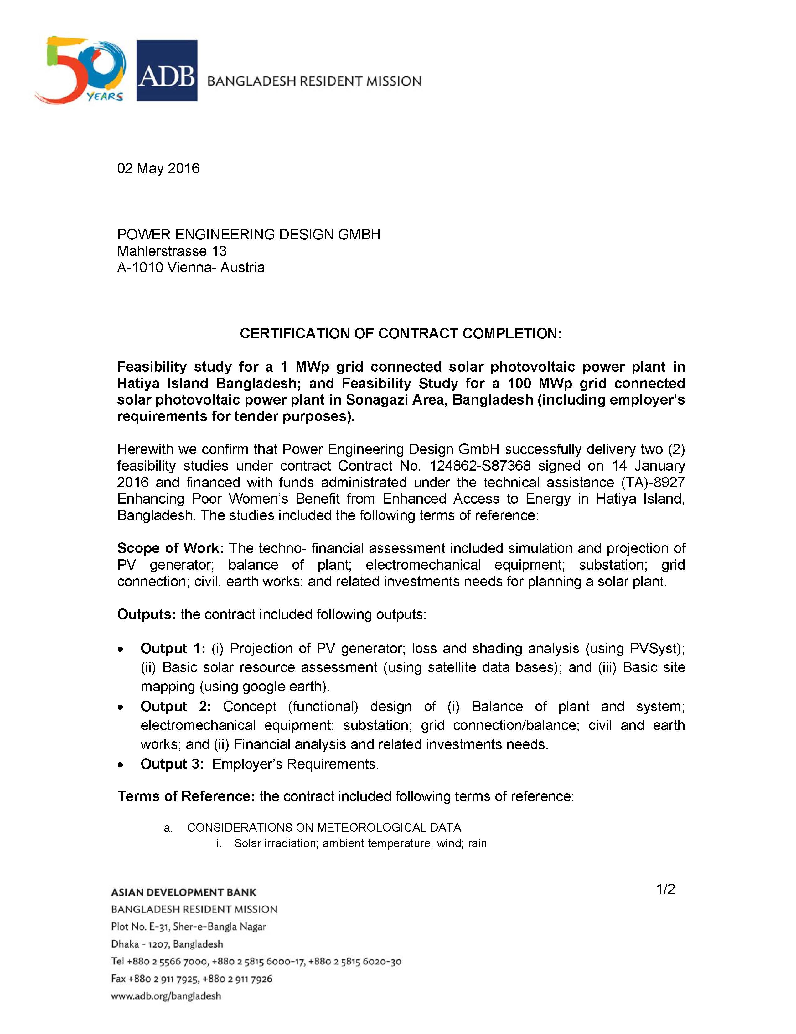 ped-certificate-of-fs-solar-power-plant-hatiya-02-05-16_page_1